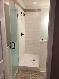 basement bathroom additions we build basement bathrooms in
