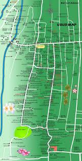 Map Of Bali Best 20 Kuta Ideas On Pinterest Kuta Bali Bali Indonesia And Bali