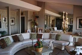 100 livingroom makeover farmhouse living room reveal she