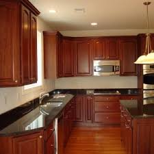 Best Polish For Kitchen Cabinets Kitchen Simple Design Homey Best Granite Countertops For Kitchen