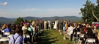weddings great northern catskills of greene county