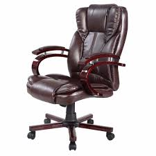Ergonomic Office Chairs With Lumbar Support Popular Ergonomic Furniture Buy Cheap Ergonomic Furniture Lots