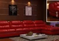 Sell My Old Sofa How Do I Recycle My Old Sofa Brokeasshome Com