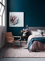 Curtains For Dark Blue Walls Bedroom Decor Grey Curtains Blue Walls Navy Bedroom Decorating