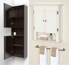 Corner Cabinet For Bathroom Storage Best 25 Bathroom Corner Storage Cabinet Ideas On Pinterest