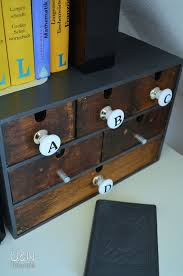 ikea hack fira drawers collecting these discontinued drawers why