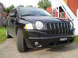 compass jeep 2009 corinne 2009 jeep compass specs photos modification info at