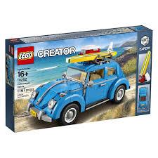 volkswagen beetle sketch lego creator expert volkswagen beetle 10252 toys