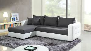Cheap Sofa Beds For Sale The Best Cheap Corner Sofa Bed