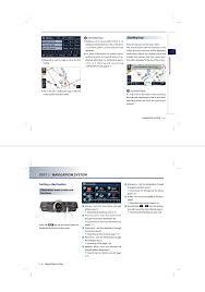 av242inan car avn bluetooth user manual h yfatmu en hyundai
