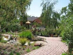 Flower Farm Loomis - placer lake tahoe film office flower farm inn 312 12 02d
