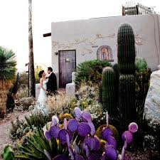 wedding venues in tucson 34 best tucson wedding venues images on tucson