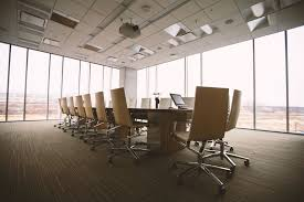 Wells Fargo Floor Plan Why Wells Fargo Needs Compliance Expertise On Its Board