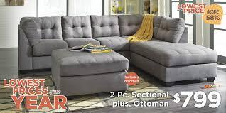 Clearance Furniture Stores Indianapolis Sam Levitz Furniture