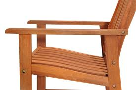 Garden Wood Chairs Garden Wooden The Way To Find The Greatest Shed Blueprints