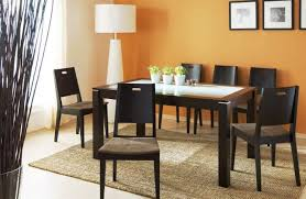 contemporary dining table centerpiece ideas dining room table centerpieces ideas