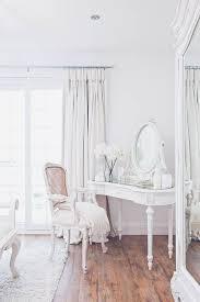 White Bedroom Designs Best 25 White Bedroom Decor Ideas On Pinterest White Bedroom