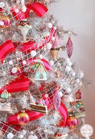 design a house online for free make christmas tree bow topper photo album home design ideas
