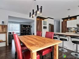 792 rue neil tracy sherbrooke rock forest for sale duproprio