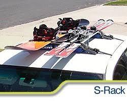 porta surf auto portaequipajes para auto porta tabla surf 550 00 en mercado libre