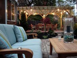 Backyard Staycations Stay Cations 10 Tips For Designing Your Outdoor Living Space