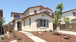 Adobe Homes by Quick Move In Homes Sacramento Ca New Homes From Calatlantic