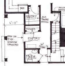 mudroom floor plans floor mudroom floor plans