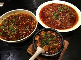 jeux d 馗ole de cuisine de l 馗ole de cuisine de 100 images jeux de l 馗ole de cuisine