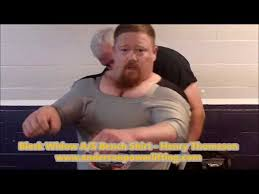What Is A Bench Shirt The Downside And Truth About Using Bench Press Shirts Sporter Tv