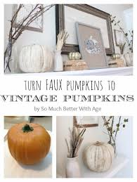 34 most awesome pumpkin decorations for fall page 4 of 7 diy joy