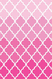 best 25 pink wallpaper for iphone ideas on pinterest iphone