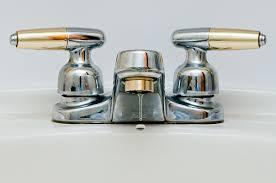 Faucet Drips Bathroom Faucet Drips Home Interior Ekterior Ideas