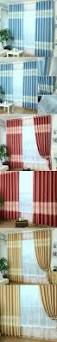 Blackout Drapes 25 Best Blackout Drapes Ideas On Pinterest Teal Curtains