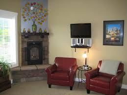 granite hills inn ee uu leavenworth booking com