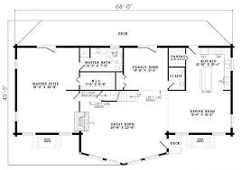 three bedroom two bath house plans three bedroom two bath house plans best 4 bedroom 2 bath