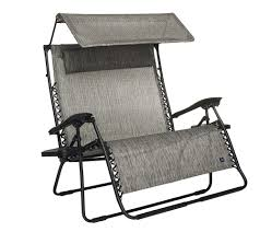 Bliss Patio Furniture Bliss Hammocks 2 Person Gravity Free Recliner W Canopy Page 1