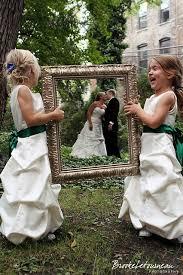 a frame wedding dress trend we frame within a frame bridalguide