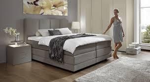 schlafzimmer grau braun funvit wohnzimmer ideen modern