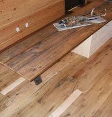 maddray hardwood flooring flooring 295 sumter st westside