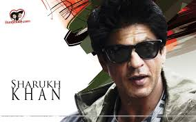 shahrukh khan wallpapers for facebook wallpaper hd wallpaper