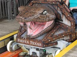Six Flags Holiday In The Park 2014 Six Flags Fiesta Texas San Antonio Having Fun In The Texas Sun