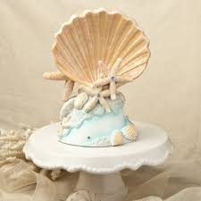 photo cake topper wedding cake toppers you ll wayfair