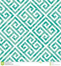 vector background modern pattern modern pattern vectors image seamless greek key background