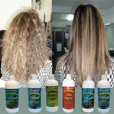 how to take care of the hair cuticle keratin is not only to straighten hair spa equipment by