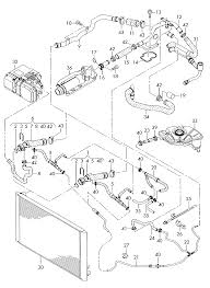 2000 audi s4 wiring diagram 04 audi s4 u2022 mifinder co