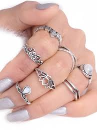 rings images rings for women vintage and rings fashion online shopping