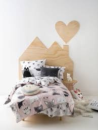 hiccups baby bedding by linen house manchester madness
