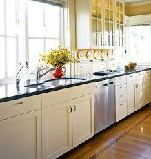 Remodeling Kitchen Ideas On A Budget 567 Best Kitchens Images On Pinterest Architecture Kitchen And