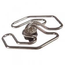 Burco Toaster Spares 3kw Replacement Element Kit For Burco Catering Urns