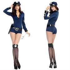 Womens Halloween Costume Cheap Female Aliexpress Alibaba Group